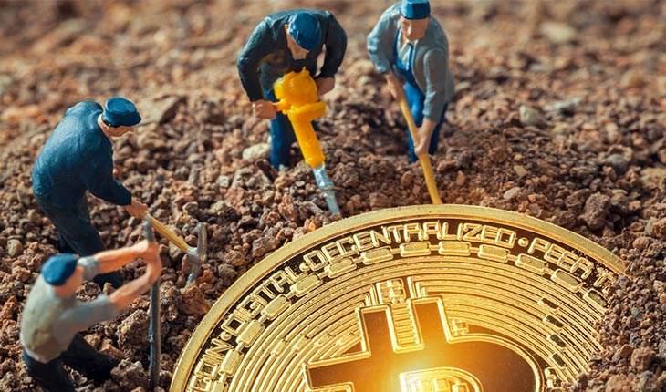profitable mining