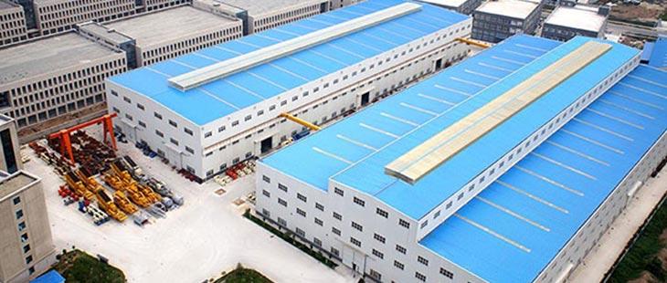 2012hxjq manufacturer